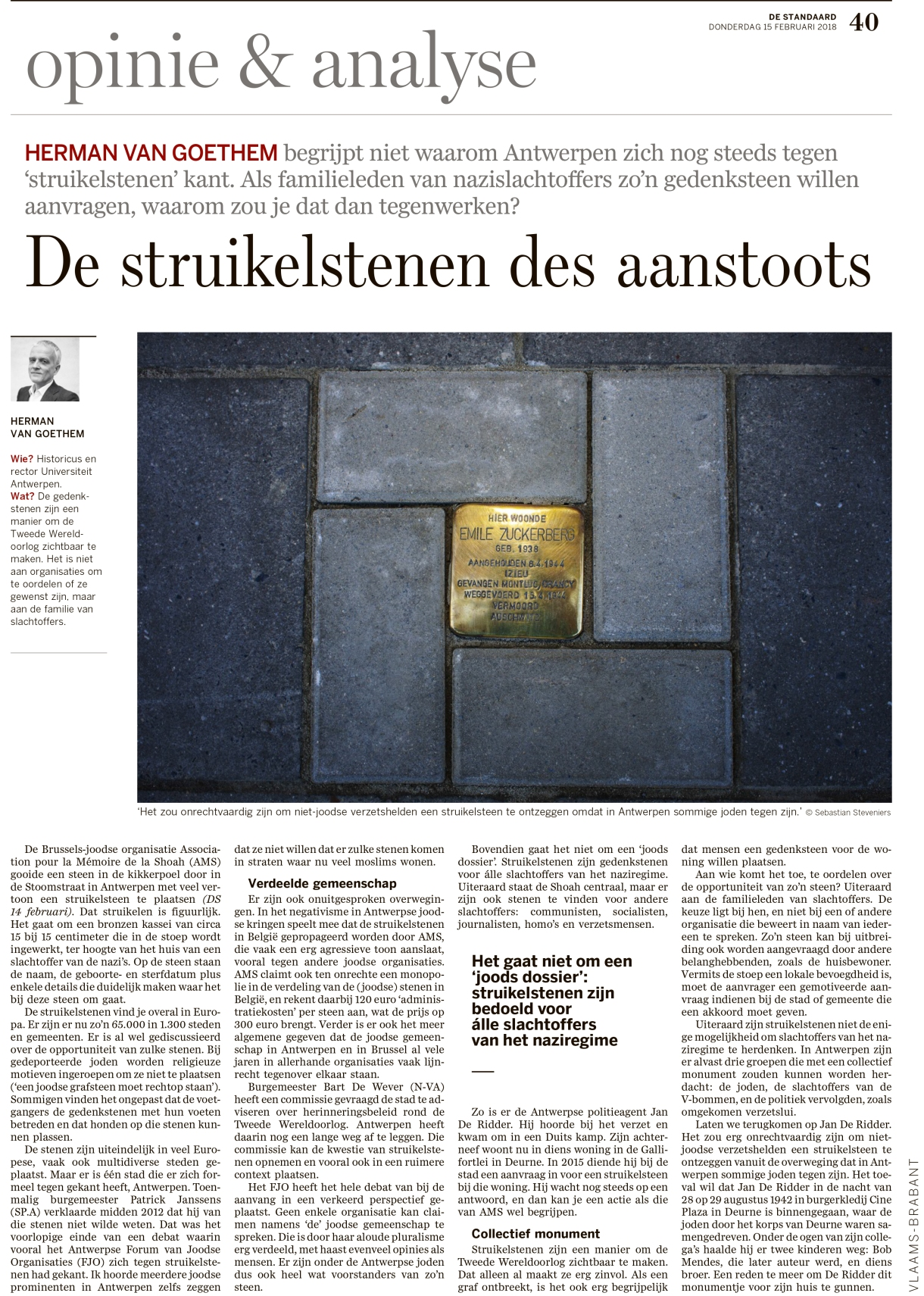 ANVERS1--HERMAN-VAN-GOETHEM--OPINIE-De-Standaard-Antwerpen-40