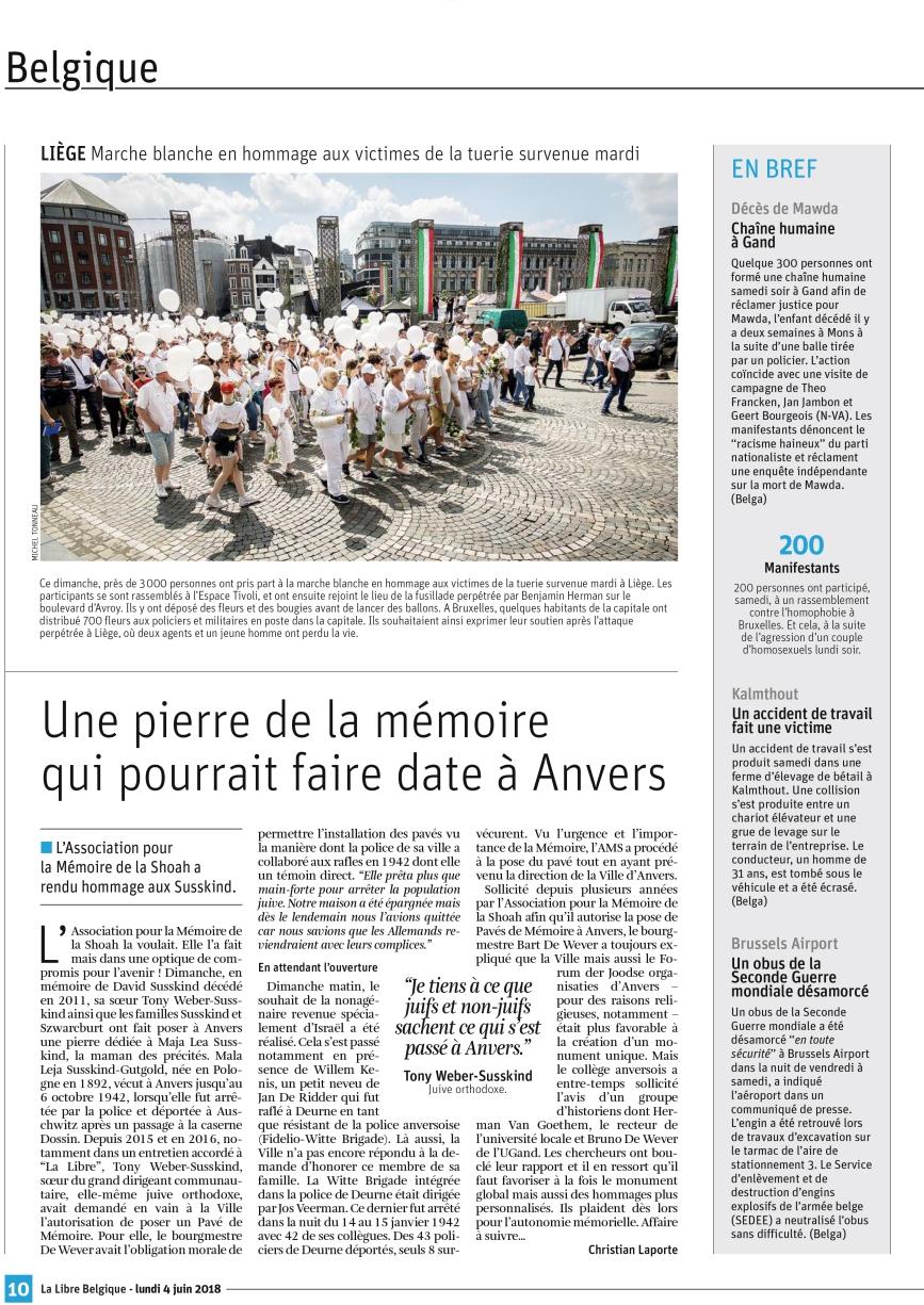 La-Libre-Belgique-425613