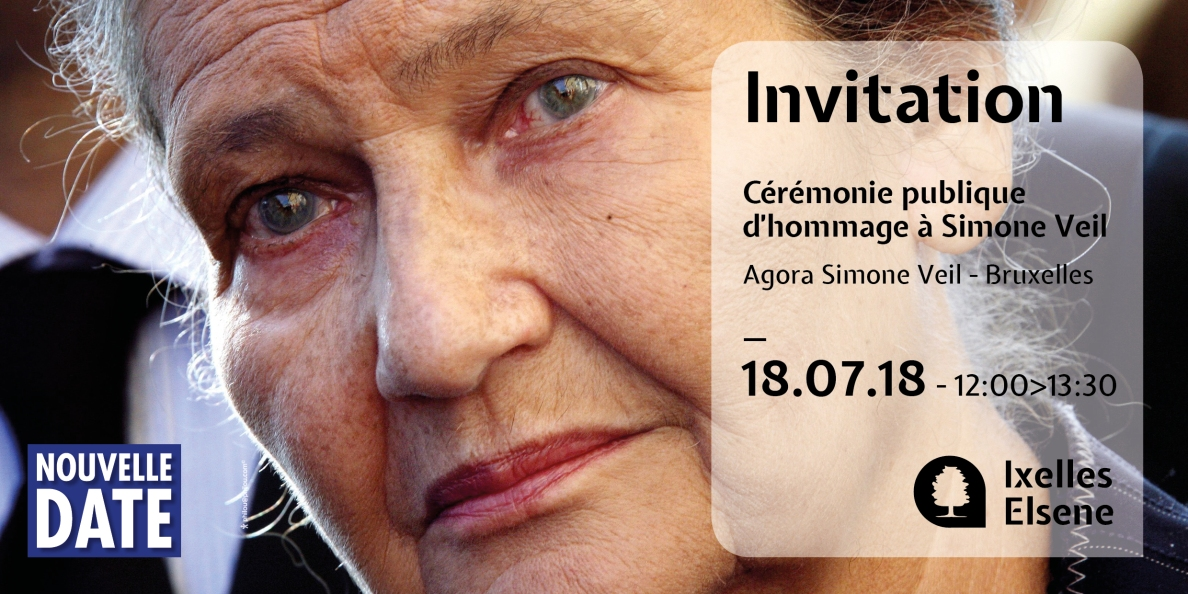 Commemoration-SimoneVeil-INVIT-WEB-1