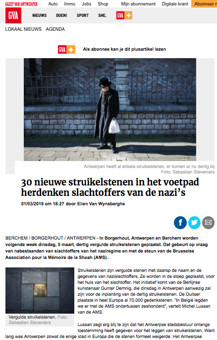 gazet1